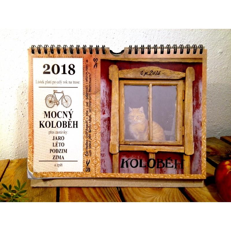 kolobeh-kalendar2018